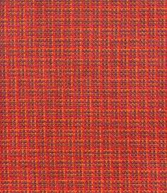 Ziz - Plum, Ian Sanderson Upholstery and Curtain Fabrics