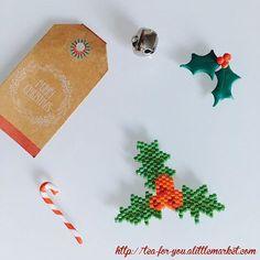 Noël approche à grands pas ! Voici mon   WEBSTA - Instagram Analytics