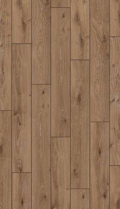 Produktdetails , |Optik Laminat  , Holzoptik , |m² pro Paket  , 2,49 m², |Anzahl pro Paket  , 10 Stk., |Integrierte Trittschalldämmung  , Nein , |Dekor  , Eiche , |Verlegemuster  , 1-Stab Landhausdiele , |Glanzgrad  , matt , |V-Fuge  , 4-seitig , |Klick-Verbindung  , Ja , |Für Fußbodenheizung geeignet  , Ja , |Für Feuchtraum geeignet  , Nein , |Antistatische Oberfläche  , Ja , |Fühlbare Oberflächenstruktur  , Ja , |Antibakterielle Oberfläche  , Nein , |Erhöhter Quellschutz  , Ja , |Nutzungsklass Wood Tile Texture, Wood Floor Texture Seamless, Wooden Floor Texture, 3d Texture, Seamless Textures, Texture Design, Wood Floor Pattern, Floor Patterns, Wood Parquet