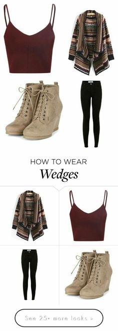 Look at the autumn winter herbst schau winter fashion - Outfits - autumn Fashion Look Fashion, Teen Fashion, Fashion Outfits, Womens Fashion, Fashion Trends, Fashion Shops, Fashion Clothes, Fashion Beauty, School Fashion