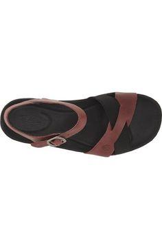 Keen  Dauntless  Sandal (Women)  8167b0edd6d89