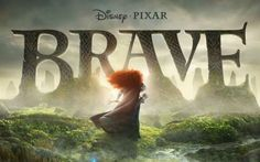 My thoughts on Brave - When Disney gets it right