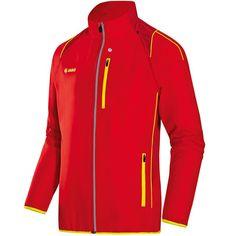 Sport, Athletic, Zip, Jackets, Fashion, Down Jackets, Moda, Deporte, Athlete