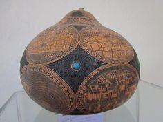 Museo Inka - UNSAAC