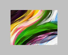 Leftbank Art. 52MT0004