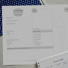 How do you keep track of all your sewing projects? 📔 Download and print my insert at home so you can start planning your future makes straight away. #maisonphoenix #badassmaker #madeinedinburgh #edietsy #sewingproject #sewingtracker #plannerinsert #sewingplanner #sewingjournal #sewingblogger #sewingvlogger #sewingdiary #sewmystash #sewinghacks #seworganised #memade #sewist #sewcialist #dressmaking #sewingessentials