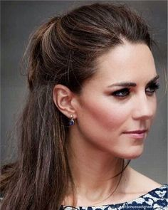 The Duchess of Cambridge The perfect wife for the future King of England