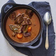 Palapaisti   Liha, Padat ja laatikot   Soppa365 Garam Masala, Thai Red Curry, Crock, Main Dishes, Beans, Food And Drink, Vegetables, Ethnic Recipes, Koti