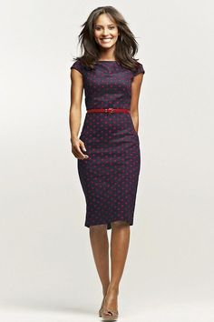 Women Office Clothing