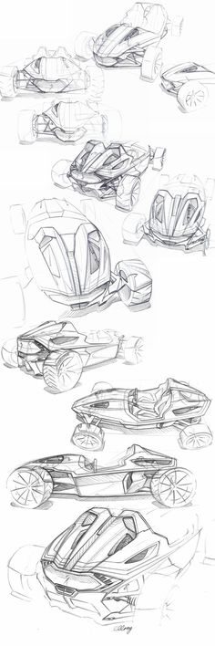 car design pencil sketches, concept car drawing, vehicle concept idea sketches, automotive hand renderings from a designer sketchbook, speed form stud. Car Drawings, Drawing Sketches, Sketching, Drawing Ideas, Photoshop, Car Design Sketch, Design Cars, 2d Design, Loft Design
