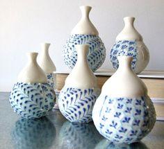 Cynthia-Vardhan-Vases-Ceramique-5