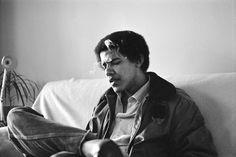 Barack Obama — 44. Präsident der USA   21 bedeutende Regierungschefs und Promis in ihren jungen Jahren
