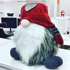 GOOD #december #week #wishes #santaclaus #julenisse #desember #instagramer #instagood #bergen #oslo #stavanger #kristiansand #lifting #liftingweights #fitness #gym #newyork #nyc #chicago #lasvegas #sanfrancisco #hawaii #losangeles #texas #hollywood #miamibeach #miami #california