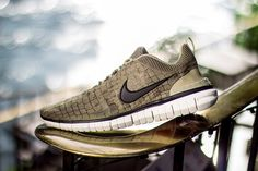 Nike Free OG 14 Croc
