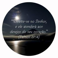 Amem! ♡