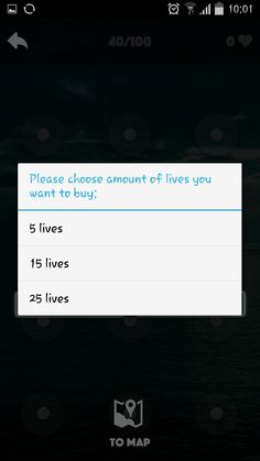 Failed again? Have to wait for a long time? BUY more LIVES and PLAY NOW!!! #play #download #free #ios