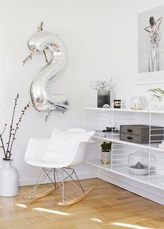 String Regal, Living Roon, Regency House, Interior Decorating, Interior Design, Bedroom Inspo, Decoration, String System, Bookcase