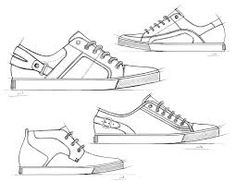 SHOE WITH NAME PARTS - Buscar con Google