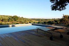 Casa Benita_Pool