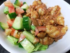 Check out this awesome Vegan Mince Mate recipe from Vegan Goodies & Take Away Richards Bay. Vegan Mince, Vegan Meal Plans, Kung Pao Chicken, Meal Planning, Nom Nom, Vegan Recipes, Goodies, Spices, Healthy Eating