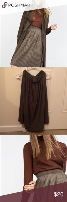 dd831a82c56de Dress