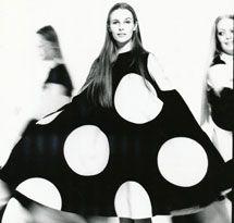 Vuokko Eskolin-Nurmesniemi: Maahinen, 1972
