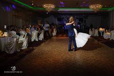 nunta la hotel marriott