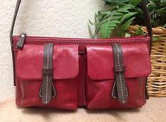Messenger Bag David Bowie Low 1977 Shoulder Bag For All-Purpose Use