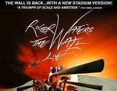 Live at Wembley, London, Sept 14, 2013