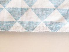 Tuto pour réaliser un panier de rangement | Throw Pillows, Quilts, Blanket, Rugs, Sewing, Home Decor, Crochet, Necklaces, Ornaments