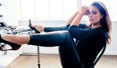 19 Trendy Photography Poses Women Plus Size Ashley Graham Big Girl Fashion, Curvy Fashion, Plus Size Fashion, Petite Fashion, Looks Plus Size, Plus Size Model, Curvy Outfits, Plus Size Outfits, Ashley Graham Style