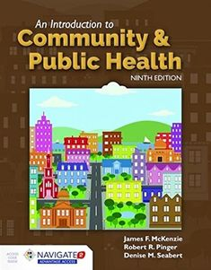 Ebooks download at her feet pdf epub mobi by nadia davids an introduction to community public health 9th edition pdf fandeluxe Image collections