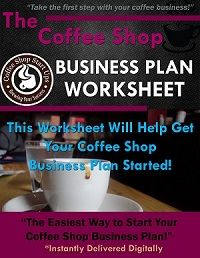 "How To Start a Coffee Stand | 15-Step Plan To Open Your Coffee Drive-thru Stand | 15 RECOMMENDATIONS on ""How to start a coffee stand business"" successfully!"