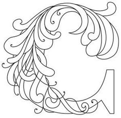 Letter Perfect - Letter C_image