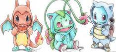 Bildergebnis für cute pokemon