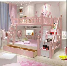 حبيت تصميم السرير - Architecture and Home Decor - Bedroom - Bathroom - Kitchen And Living Room Interior Design Decorating Ideas -