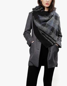 04 no doubt warmer space black eagle grey shacklwell grey