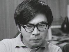 Hayao Miyazaki,age 25+