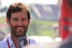 Webber: Schumacher egy paranoiás perfekcionista volt