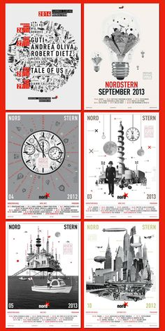Modulwerk design of Switzerland. https://www.facebook.com/media/set/?set=a.365507736823006.84485.199961626710952&type=3