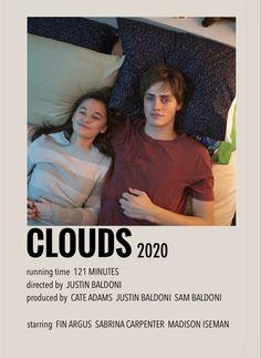 Iconic Movie Posters, Minimal Movie Posters, Iconic Movies, Film Posters, Teen Movies, Indie Movies, Netflix Movies, Film Movie, Movie Songs