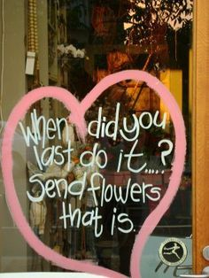 48 ideas flowers shop window valentines day for 2019 day flowers 48 ideas flowers shop window valentines day for 2019