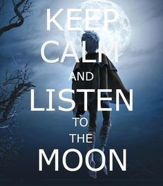 """Rise of The Guardians 