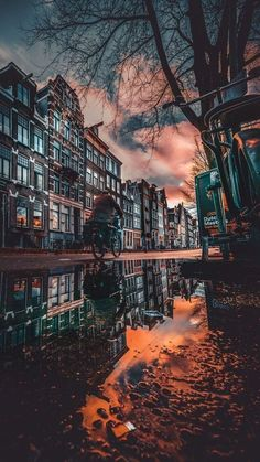 21 Erstaunliche Reise-Apps Yo - Architecture with Nature - Wallpaper City Photography, Amazing Photography, Landscape Photography, Nature Photography, Photography Magazine, Photography Backdrops, Aerial Photography, Photography Ideas, Photography Institute