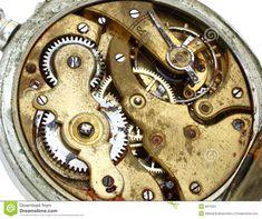 335aaf629f8 31 Best Horloge murale images | Horloges murales, Idées pour la ...