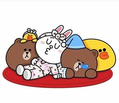 Good Night Everyone.