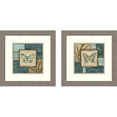Erfly Wood Wall Hanging With In Teal And Chocolate Pinterest Erflies Walls