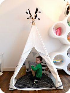 1000 Images About Kinderkamer On Pinterest Bunk Bed