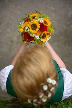 Brautfoto Wedding, Fashion, Mariage, Valentines Day Weddings, Moda, Fashion Styles, Weddings, Marriage, Fashion Illustrations