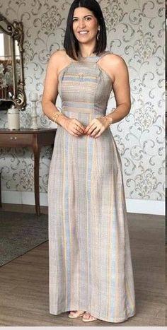 Long dress for us! Stylish Dresses, Simple Dresses, Cute Dresses, Beautiful Dresses, Casual Dresses, Elegant Dresses, Sexy Dresses, Chiffon Dresses, Formal Dresses